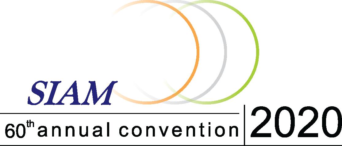 siam annual convention 2020