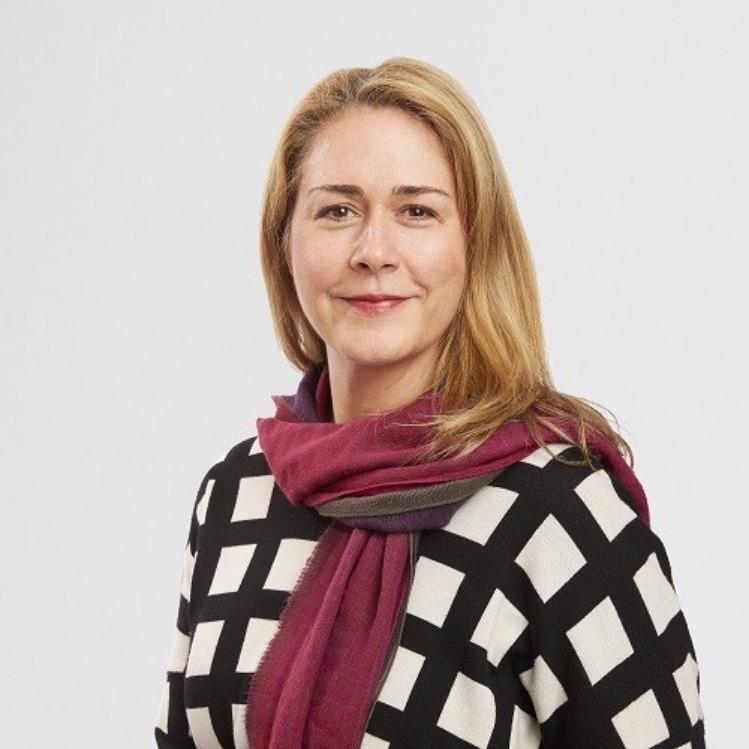 Julie M. Sensini
