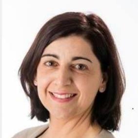 Marina Joanou