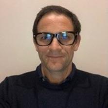 Mark Scatena
