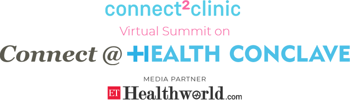 Connect@Health