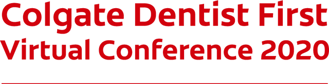 Colgate Dentist First Virtual Summit