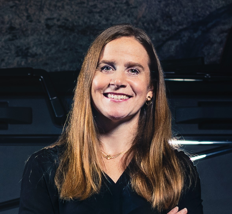 Dr.Anna Winge Berling