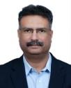 Mr. Rohit Vaidya