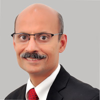 Shri. Tarun Aggarwal